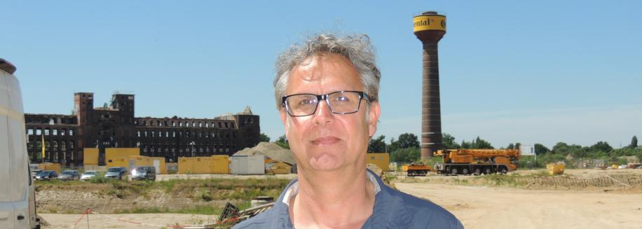 Klimaneutrales Hannover